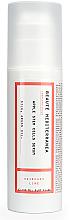Parfumuri și produse cosmetice Ser de păr pe bază de fitonutrienți de măr - Beaute Mediterranea Apple Stem Cells Serum