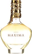 Parfumuri și produse cosmetice Avon Maxima - Apă de parfum