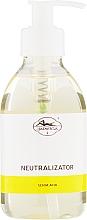 Parfumuri și produse cosmetice Neutralizator - Jadwiga Seria Aha