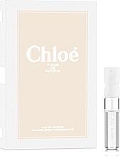 Parfumuri și produse cosmetice Chloe Fleur de Parfum - Apă de parfum (Tester)