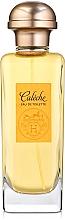 Parfumuri și produse cosmetice Hermes Caleche - Apă de toaletă