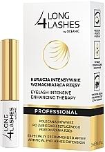 Духи, Парфюмерия, косметика Средство для укрепления ресниц - Long 4 Lashes Eyelash Intensive Enhancing Therapy