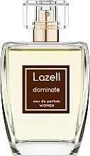 Parfumuri și produse cosmetice Lazell Dominate - Apa parfumată