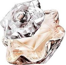 Parfumuri și produse cosmetice Montblanc Lady Emblem - Apă de parfum (tester cu capac)