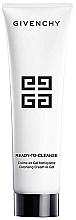 Parfumuri și produse cosmetice PREȚ REDUS! Gel de curățare pentru față - Givenchy Ready-To-Cleanse Gel en Creme Nettoyante*