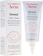 Parfumuri și produse cosmetice Cremă pentru mâini și picioare - Avene Eau Denseal Cream