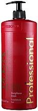 Parfumuri și produse cosmetice Cremă pentru îndreptarea părului - Dr.EA Botox Series Straightener Cream