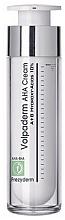 Parfumuri și produse cosmetice Cremă de față - Frezyderm Volpaderm AHA Cream