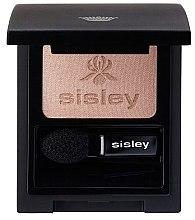 Parfumuri și produse cosmetice Phyto fard de ochi - Sisley Phyto-Ombre Eclat Longue Tenue