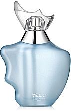 Parfumuri și produse cosmetice Rasasi Royale Blue - Apă de parfum