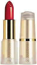 Parfumuri și produse cosmetice Ruj de buze - Collistar Puro Lipstick Party Look