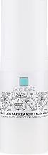 Parfumuri și produse cosmetice Cremă nutritivă pentru mâini și picioare - La Chevre Nourishing Hand And Foot Cream
