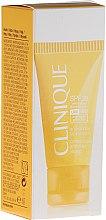 Parfumuri și produse cosmetice Cremă antirid pentru față - Clinique Sun Face Cream SPF30