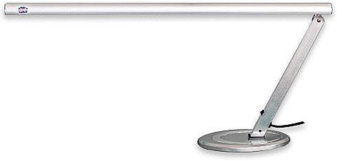 Lampă LED pentru manichiură - Ronney Profesional LED Lamp RE00014