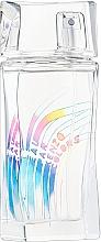 Parfumuri și produse cosmetice Kenzo Leau Par Colors Pour Femme - Apa de toaletă