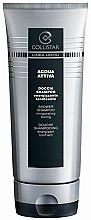 Parfumuri și produse cosmetice Collistar Acqua Attiva - Șampon-gel pentru duș