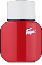 Parfumuri și produse cosmetice Lacoste Eau De Lacoste L.12.12 Pour Elle French Panache - Apă de toaletă