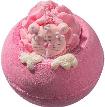 Parfumuri și produse cosmetice Bombă pentru baie - Bomb Cosmetics Paws for Thought Bomb Bath Blaster