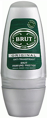 Brut Parfums Prestige Original - Deodorant roll-on