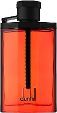 Parfumuri și produse cosmetice Alfred Dunhill Desire Extreme - Apa de toaletă