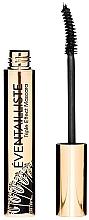 Parfumuri și produse cosmetice Rimel - Vivienne Sabo Mascara Avantage Ternaire Eventailliste