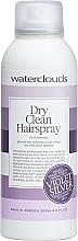 Parfumuri și produse cosmetice Șampon uscat - Waterclouds Dry Clean Violet Silver