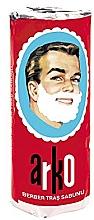 Parfumuri și produse cosmetice Săpun de ras - Arko Shaving Soap Stick