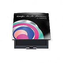 Parfumuri și produse cosmetice Carcasă magnetică - Artdeco Beauty Box Quadrat Emilio de la Morena