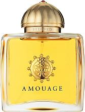 Parfumuri și produse cosmetice Amouage Beloved Woman - Apă de parfum