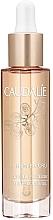Parfumuri și produse cosmetice Săpun de față - Caudalie Premier Cru The Precious Oil