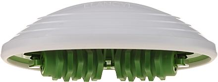 Set - Elancyl Slim Design Set (b/gel/200ml + massager/1) — Imagine N4