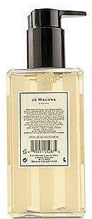 Jo Malone Mimosa And Cardamom - Gel de duș — Imagine N2
