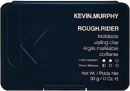 Духи, Парфюмерия, косметика Глина для укладки с сильной фиксацией - Kevin.Murphy Rough.Rider