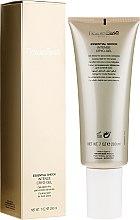 Parfumuri și produse cosmetice Cremă cu efect de răcire pentru corp - Natura Bisse Essential Shock Intense Cryo-Gel