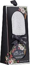 Parfumuri și produse cosmetice Set - Baylis & Harding Royale Garden Limited Edition Luxury Sock Set (foot/cr/50ml + socks)
