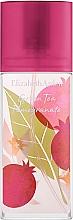 Parfumuri și produse cosmetice Elizabeth Arden Green Tea Pomegranate - Apă de toaletă