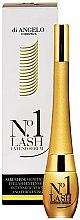 Parfumuri și produse cosmetice Ser pentru creșterea genelor - Di Angelo No.1 Lash Extend Serum