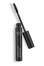 "Parfumuri și produse cosmetice Rimel ""Length Me"" - NEO Make Up Mascara Length Me!"
