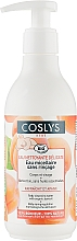 Parfumuri și produse cosmetice Apă micelară - Coslys Baby Care Cleansing Water With Organic Apricot Extract