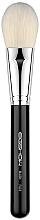 Parfumuri și produse cosmetice Pensulă pentru machiaj F633 - Eigshow Beauty Blush