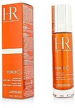 Parfumuri și produse cosmetice Fluid pentru față - Helena Rubinstein Force C Essence Gesichts Serum