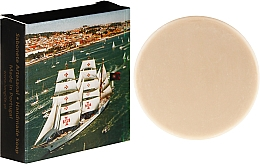 Parfumuri și produse cosmetice Săpun natural - Essencias De Portugal Living Portugal Sagres Jasmine