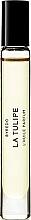 Parfumuri și produse cosmetice Byredo La Tulipe - Ulei parfumat