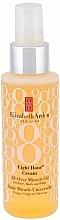 Parfumuri și produse cosmetice Универсальное волшебное масло - Elizabeth Arden Eight Hour Cream All-Over Miracle Oil (тестер)