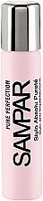 Parfumuri și produse cosmetice Stick împotriva imperfecțiunilor pielii - Sampar Prodigal Pen