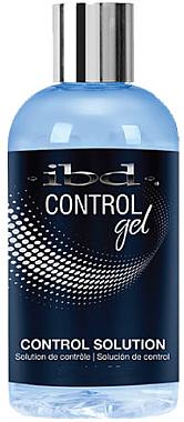 Gel de unghii - IBD Control Solution — Imagine N1
