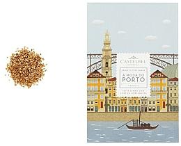 Parfumuri și produse cosmetice Ароматическое саше - Castelbel A Moda do Porto Sachet