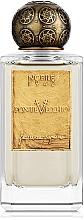 Parfumuri și produse cosmetice Nobile 1942 PonteVecchio - Apă de parfum