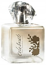 Parfumuri și produse cosmetice Avon TTA Celebrate For Her - Apă de toaletă