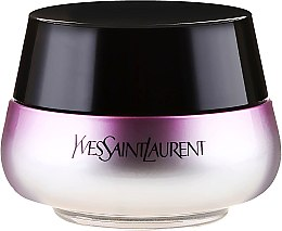 Cremă de întinerire - Yves Saint Laurent Forever Youth Liberator Creme SPF 15 — Imagine N2